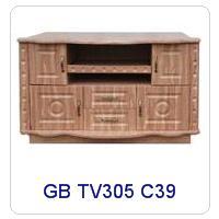 GB TV305 C39